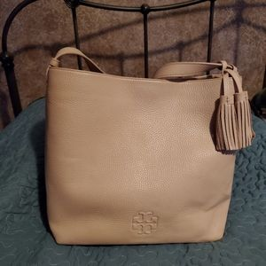 Tory Burch Thea bag PINK